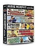 audie murphy collection (5dvd) box set