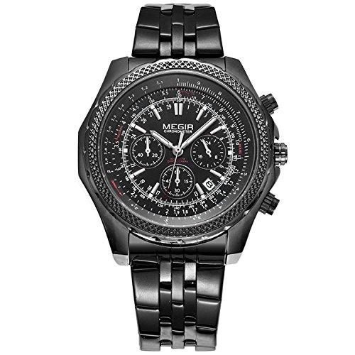 mann-quarzuhren-armbanduhr-wirtschaft-freizeit-outdoor-leuchtend-vielseitig-6-zeige-metall-w0523