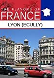 Flavors oF France, Ajaccio
