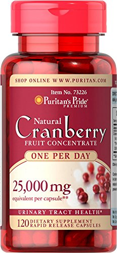 puritans-pride-one-a-day-cranberry-500-mgrs-120-kps