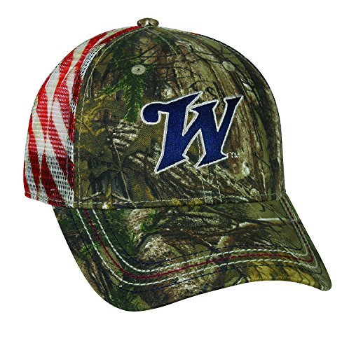 winchester-adjustable-closure-americana-mesh-back-cap-realtree-xtra-camo-by-winchester