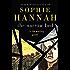 The Narrow Bed: Culver Valley Crime Book 10