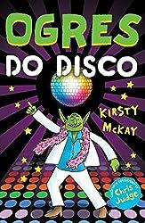 Ogres Do Disco