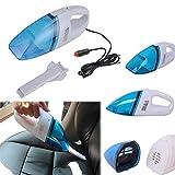#6: Car Vaccum Cleaner By B Online Mart (12 Volt Multipurpose)