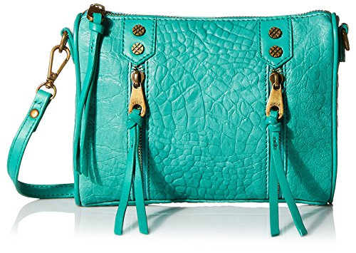 joelle-hawkens-womens-foster-cross-body-aqua