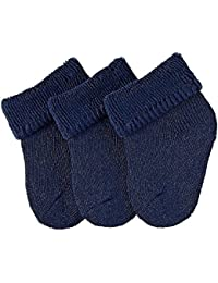 Sterntaler Baby - Jungen Socken Erstlingssöckchen
