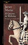 Image de El Quijote de Wellesley: Notas para un curso en 1984