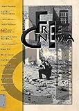 Free cinema   Reisz, Karel (1926-2002). Metteur en scène ou réalisateur