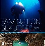Faszination Blautopf: Vorstoß in unbekannte Höhlenwelten -