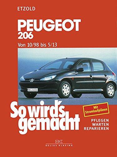 peugeot-206-von-10-98-bis-5-13-so-wirds-gemacht-band-121