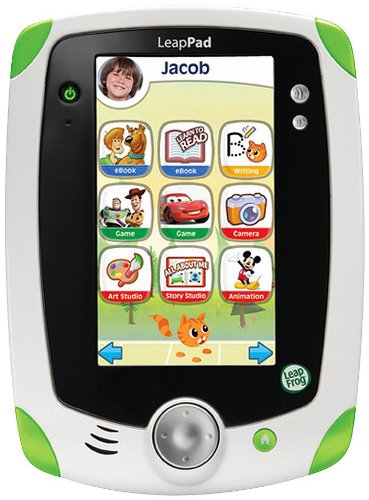 leapfrog-leappad-learning-tablet-green