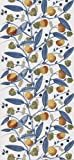 Marimekko Mural Panel Paratiisi 140cm x 300cm