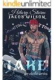 Jake (Inked Brothers: Jake Book 1)