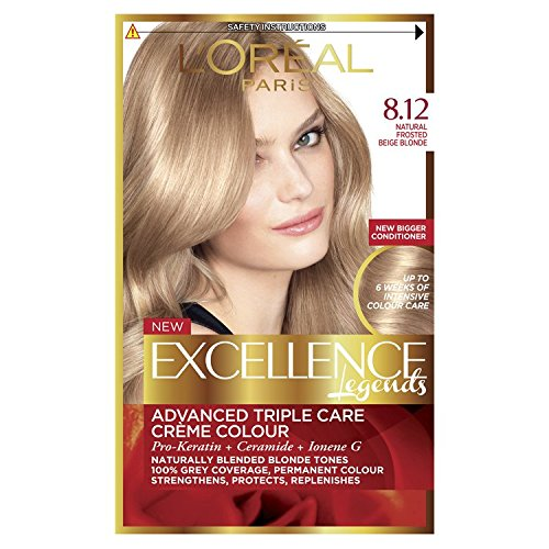 loreal-paris-excellence-blonde-legend-812-natural-frosted-beige-blonde-pack-of-3