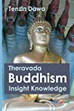 Theravada Buddhism Insight Knowledge