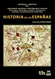 Historia de las Españas (Crónica)