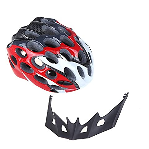 SaySure - Road Race Hero Bike Cycling Safety Helmet