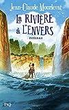 Telecharger Livres La riviere a l envers Integrale (PDF,EPUB,MOBI) gratuits en Francaise