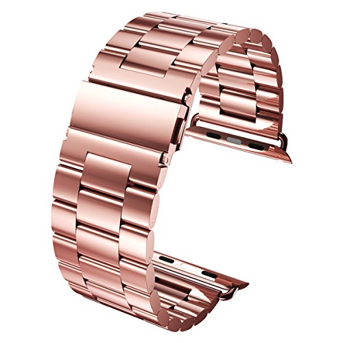 smartlegend-apple-watch-band-42mm42mm-solid-stainless-steel-metal-replacement-iwatch-strap-wrist-wat