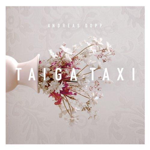 taiga-taxi