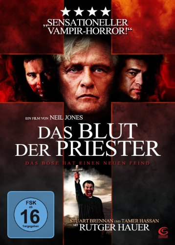 das-blut-der-priester