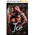 ICE (The Elite Forces Series Book 1) (English Edition)
