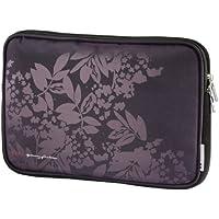 """Hama Sanni 11.6"""" Housse Violet - Sacoches d'ordinateurs portables (Housse, 29,5 cm (11.6""""), 195 g, violet)"""