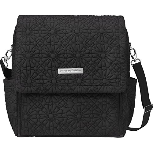 petunia-pickle-bottom-embossed-boxy-backpack-bedford-avenue-stop-one-size-by-petunia-pickle-bottom