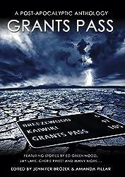 Grants Pass