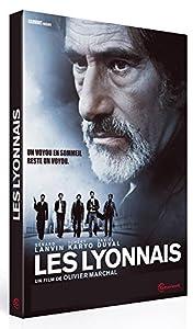 """Afficher """"Les Lyonnais"""""""
