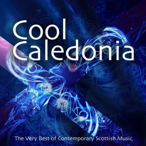Cool Caledonia (The Very Best ...