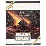 Lindt Excellence Advent Calendar, 275 g