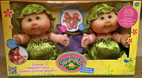 cabbage-patch-kids-surprise-newborn-twins-blue-eyes-by-jakks-pacific