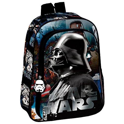 Star wars 54483- zaino a tema