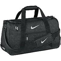Amazon Palestra it Zaini Sport Da Sportive Nike E Borse qZawqxr6R