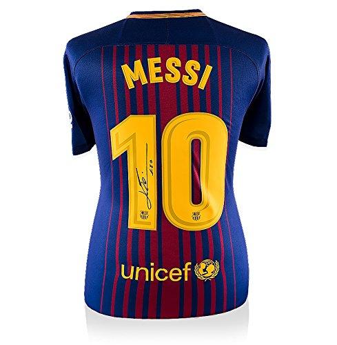 Lionel-Messi-Signed-Barcelona-Shirt-20172018-Number-10