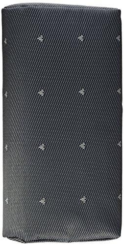 Preisvergleich Produktbild Bel-Sol Kopfpolster Universal anthrazit