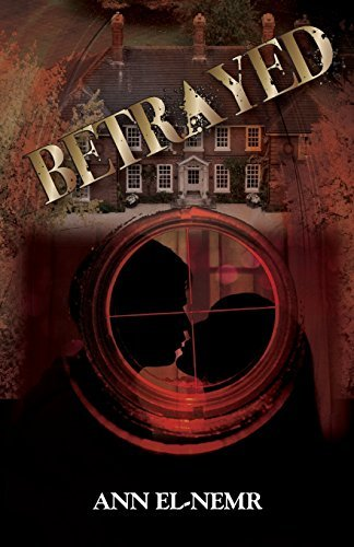 betrayed-by-ann-el-nemr-2013-12-20
