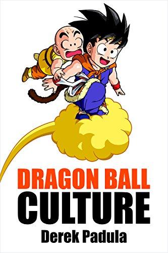 Descargar Libros Gratis Ebook Dragon Ball Culture Volume 3: Battle De Epub