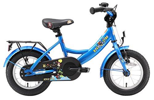 BIKESTAR-305cm-12-pulgada-Bicicleta-para-un-paseo-seguro-para-nios-de-3-aos–Edicin-Clsico–Azul