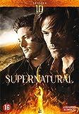 Supernatural - Series 10 [EU Import mit Englischer Sprache]