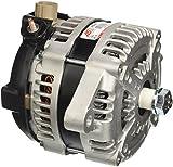 ASPL A6007 Lichtmaschinen