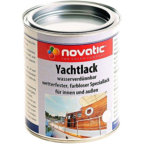 novatic-yachtlack-klarlack-750ml-wasserverdunnbar