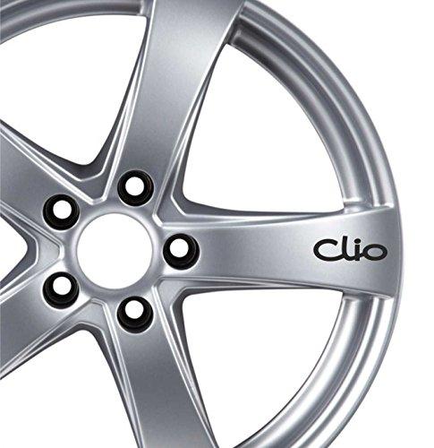 6-x-adesivi-in-lega-Renault-Clio-Renault-Clio-adesivi