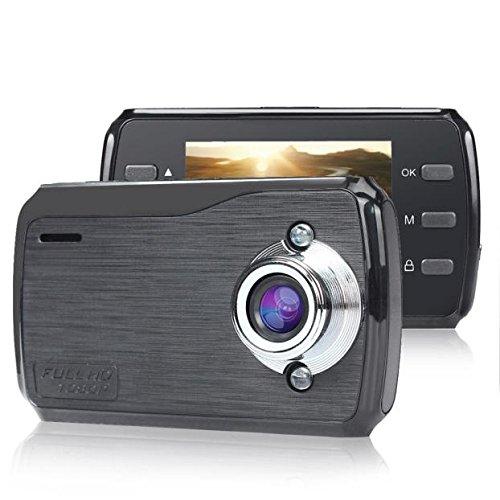 dvrwinwintom-1080p-hd-automobile-dvr-g-sensore-video-veicolo-di-visione-notturna-camera-recorder-das