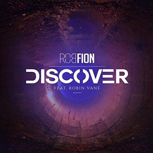 discover-feat-robin-vane