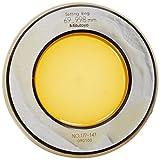 Mitutoyo 177–147Anillo de Ajuste para interior micrometre, Holtest y Dial Calibre Gage, métricas, 70mm Tamaño