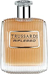 Idea Regalo - TRUSSARDI RIFLESSO EDT 100 ML