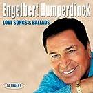 Love Songs & Ballads