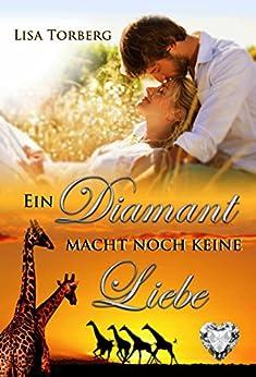https://www.buecherfantasie.de/2018/10/rezension-ein-diamant-macht-noch-keine.html